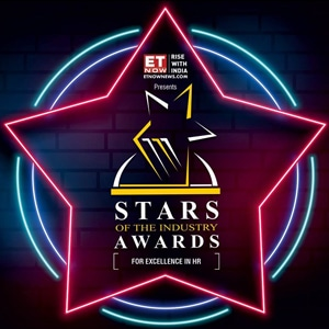 ET Now Star of the Industry Awards
